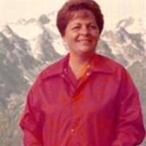 Violet L. Farrell