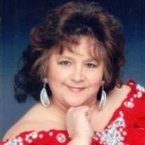 Mary J. Thomsin