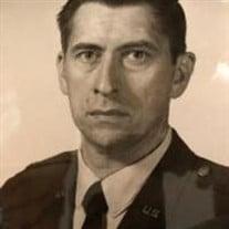 John C. Weigand