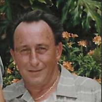 Eugene R. Voytek