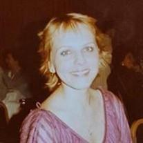 Debra Englert