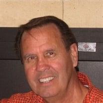 Thomas W. McBrien