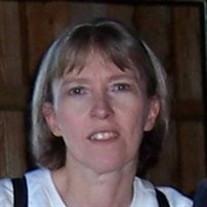 Alice Jean (Eroh) Gudanowski
