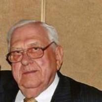 Daniel W. Brunski