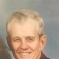 Robert John Hornack