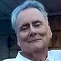 Thomas J Coleman, III