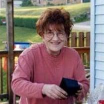 Dorothy J. Theodore