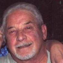 Robert R. Chippi