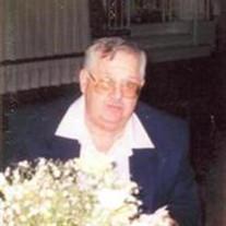Russell Rudenko