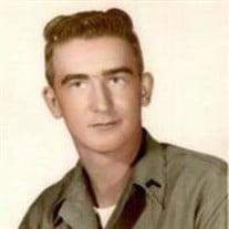 James L. Fedorick