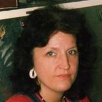 Ruth A. Valentine