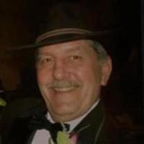 Larry G. Hoppes