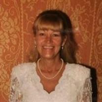 Arlene M. Reichwein