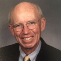 "Dr. Crawford Edward ""Bud"" Foy, Jr"