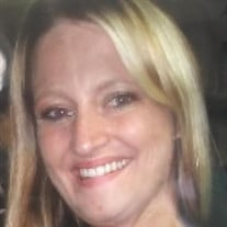Jessica Gerken