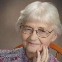 Erika M. Roemer