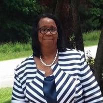 Ms. Barbara Whitley