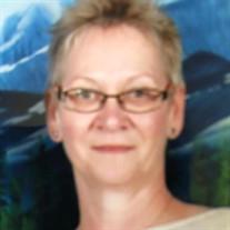 Debra Ann Bonner