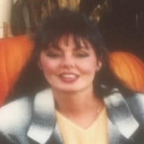 Barbara Ann Romans-Harkrader
