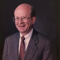 William Pieper
