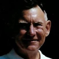 Dennis Joel Penisson