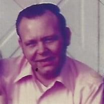 David N. Erickson