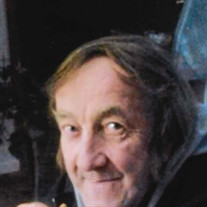 Ronald A. Olsen