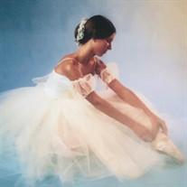 Carolyn Dale Collier