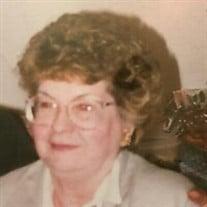 Theresa C. Kudlick