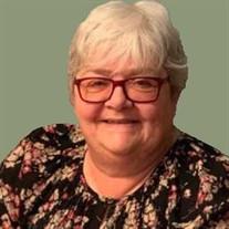 Sue Ann Paez