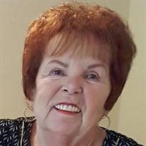 Barbara A. Sain