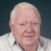 "Robert ""Bob"" L. Foster Sr."