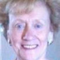 Betty Marilee Coyne