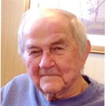 Stanley J. Rempala, Sr.
