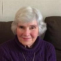 Rita Shepard