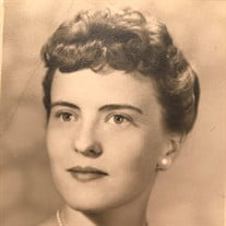 Lynnda Lee Kratovil