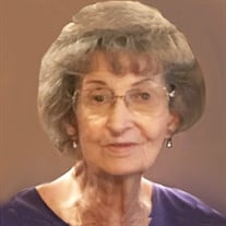 Mary R. Sajdak