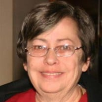 Mary Lou Boester