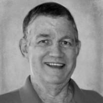 Peter P. Roenke
