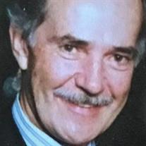 James V. Atkinson Jr.