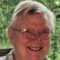Shirley Jean Babb (nee Dorsey)
