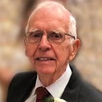 Mr. Jack E. Kester