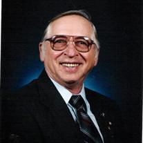 Peter Lukas