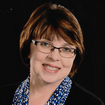 Terri L. Grierson