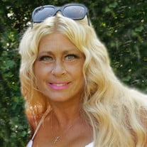 Brenda Lynn Moskal