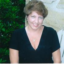 Linda Lee Corbett-Mann