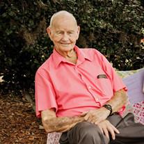 Robert Edward Stone