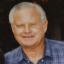 Jack Lloyd Apperson