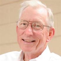 Jimmie Ray Davidson Sr.