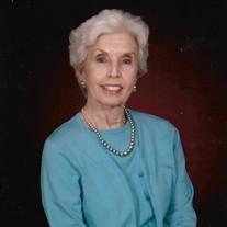 Marcella Ann (Porter) Samuel